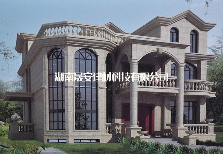 郴州永兴涂料施工外墙大理石漆工程承包水性抗碱底漆施工服务